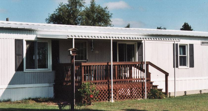 Build Awning Over Deck Outdoor Amazing Adding - Can Crusade