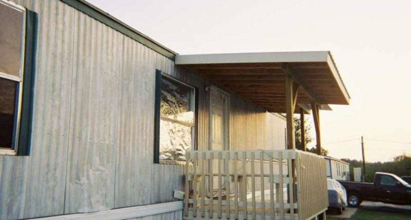 Build Mobile Home Homes