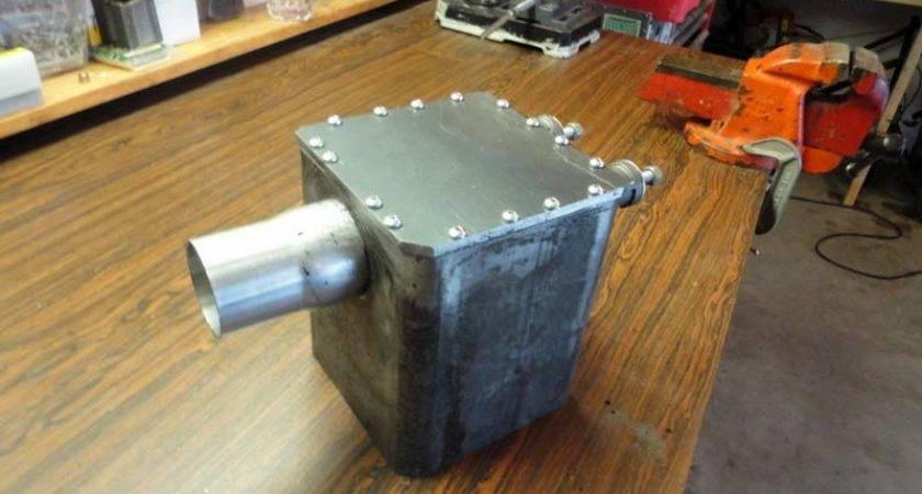Build Small Wood Stove Utahfirearmclassifieds