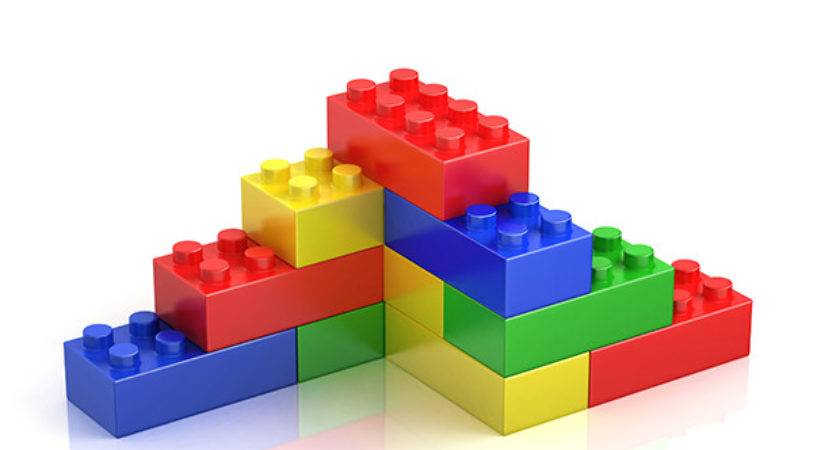 Building Blocks Large Brainplay South Africa
