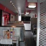 Bus Conversion Shop Custom Coach Used Sales