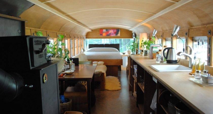 Bus Living Vanlife Pinterest Wohnmobil Umbau