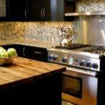 Buy Kitchen Countertops Royalrumble Results