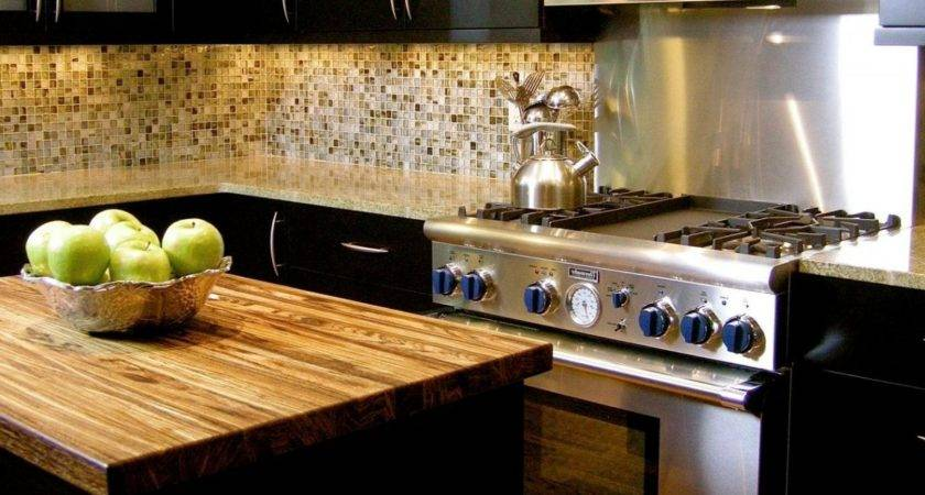 Buy Kitchen Countertops Royalrumble Results