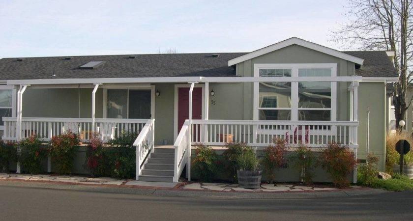 Buy Manufactured Home Washington Bestofhouse