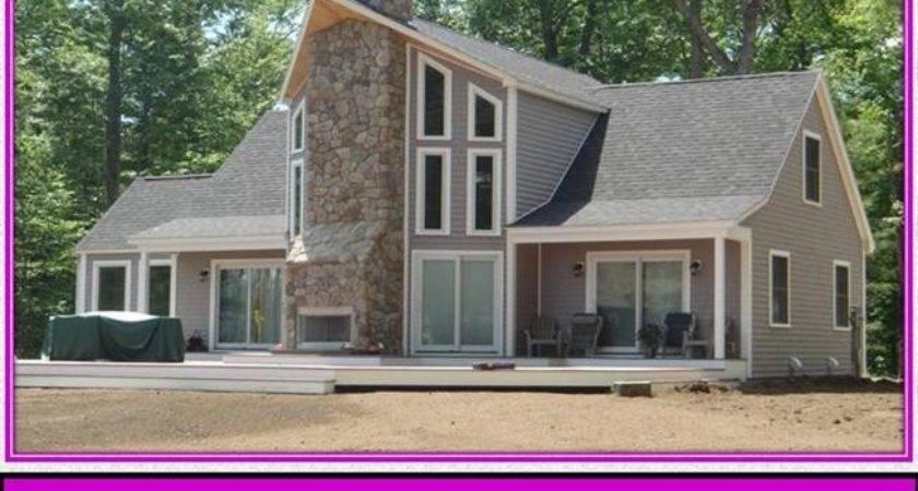 Buy Manufactured Homes Columbia Authorstream