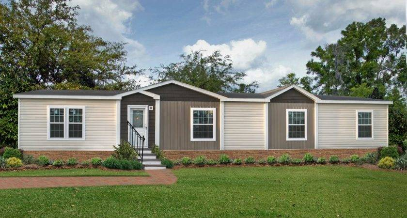 Buy Modular House Complete Guide