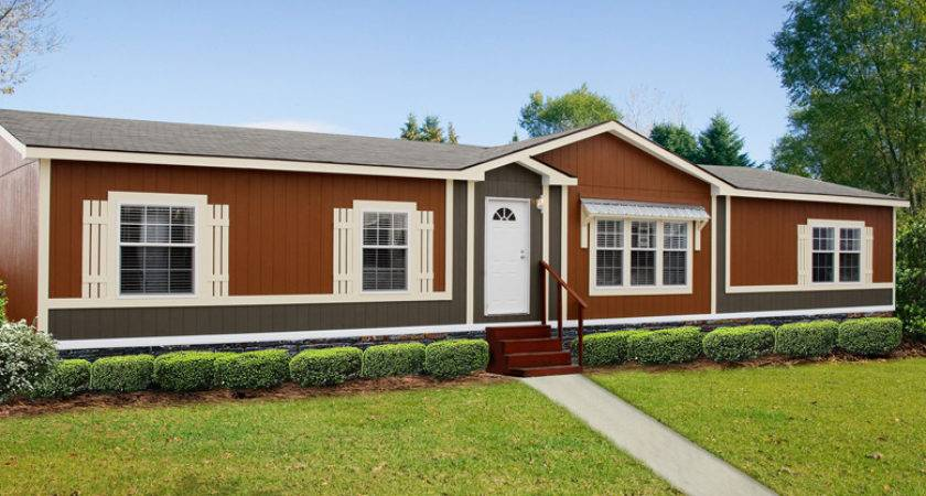 Buy Sell Mobile Homes San Antonio Austin