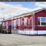 Buy Used Mobile Home Homes Now
