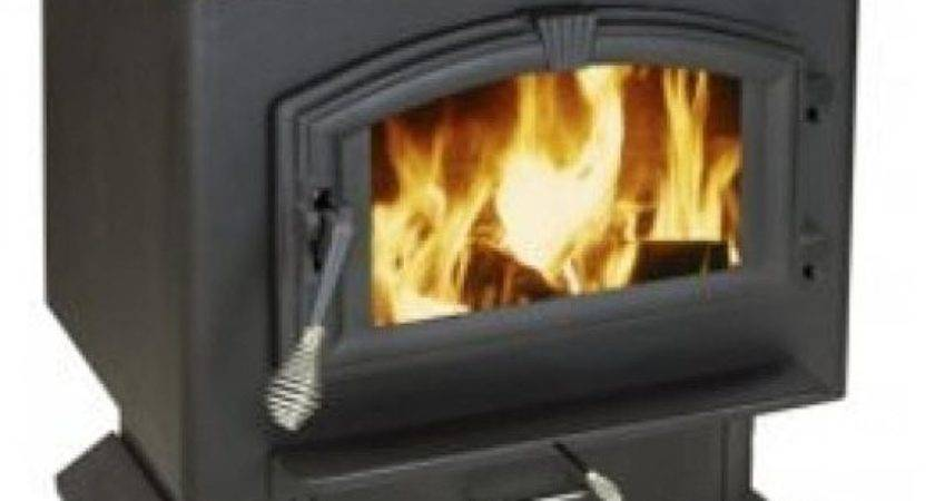 Buy Wood Stove Blower Mobile Home Approved Epa