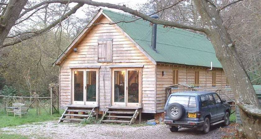 Cabin Log Homes Kits Coolshire Cabins