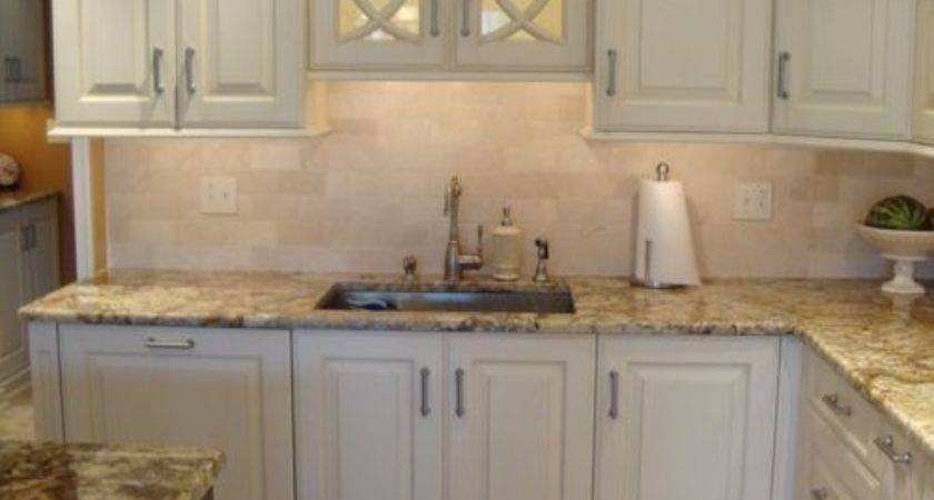 Cabinet Above Sink Ideas Remodel Decor
