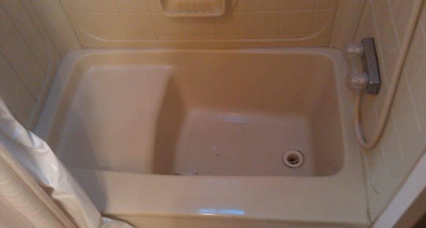 Camperwife Bathroom Remodel