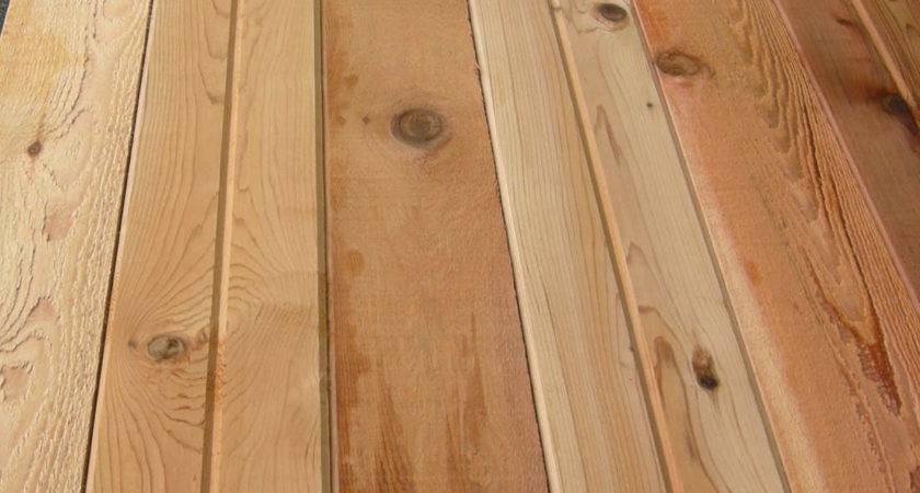 Can Cedar Planks Used Multiple Times