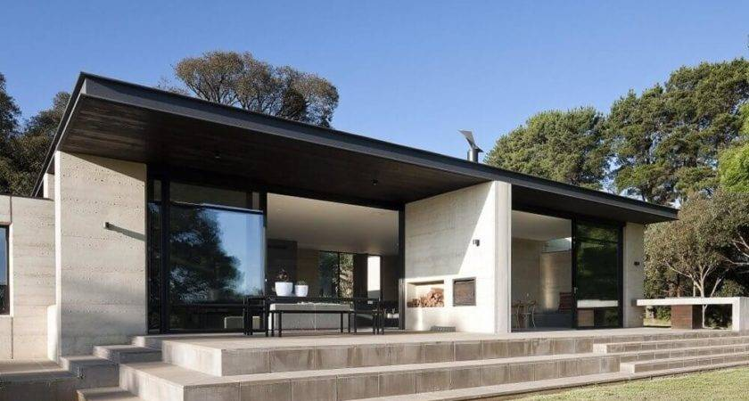 Can Convert Flat Roof Pitched Modernize