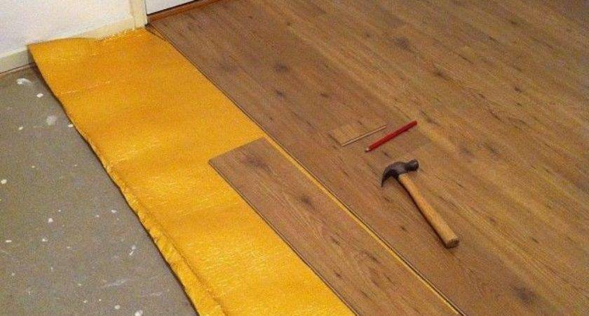 Can Install Tile Over Vinyl Flooring Advtracker