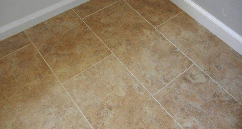 Can Lay Ceramic Tile Over Linoleum Design Ideas