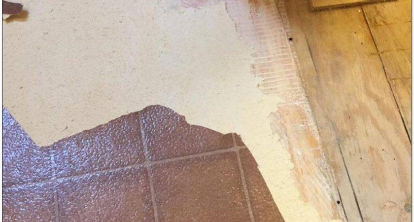 Can Lay Tile Over Linoleum Design Ideas