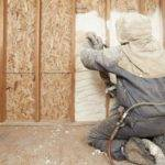 Can Paint Osb Oriented Strand Board
