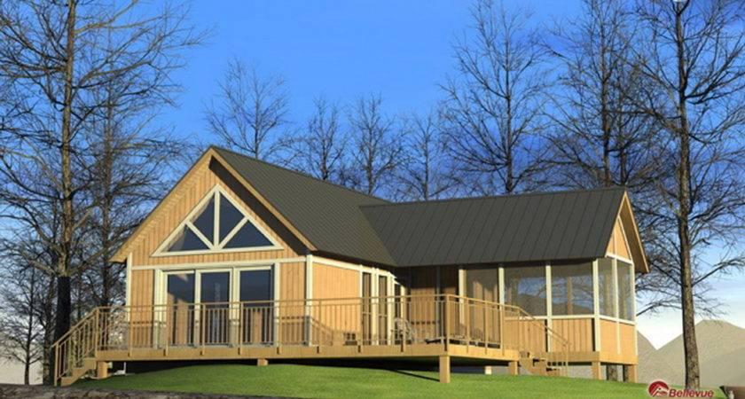 Canadian Modular Home Manufacturers Bing
