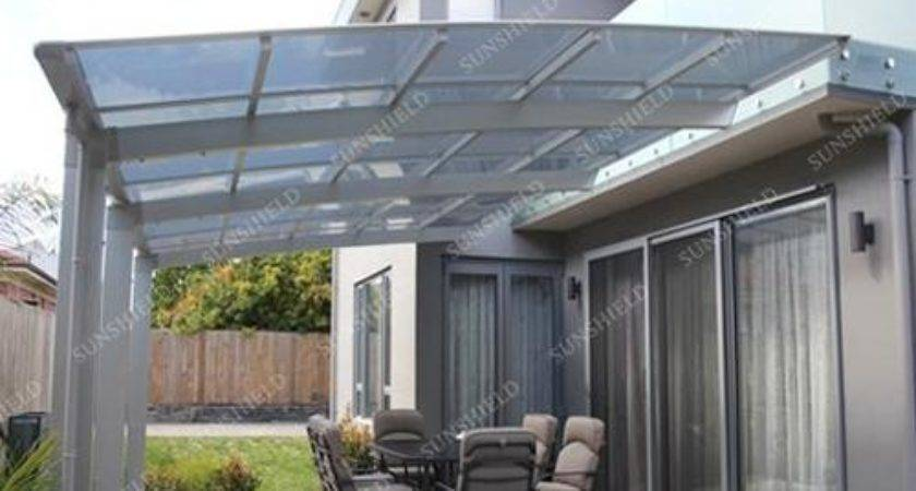 Canopy Covers Patios Patio Awning Cover
