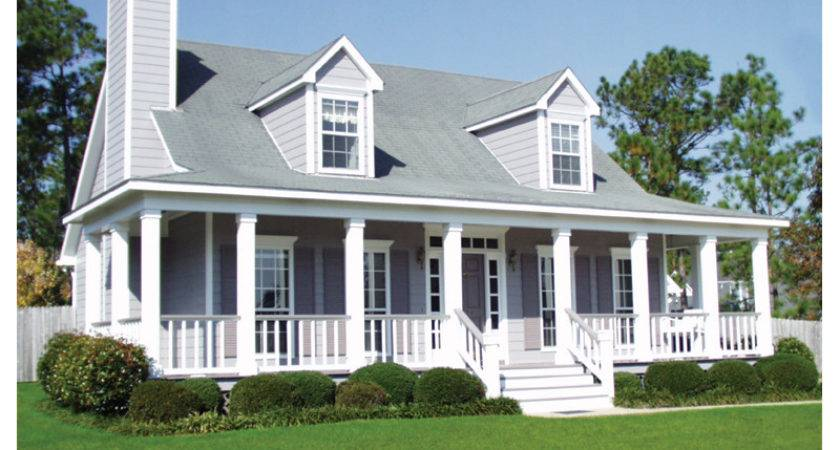 Cape Cod House Plans Wrap Around Porch Webbkyrkancom