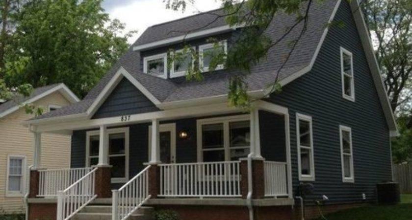 Cape Cod Porch Home Design Ideas Renovations Photos