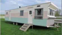 Capsule Rollohome Mobile Home Trailer Sale Pattern