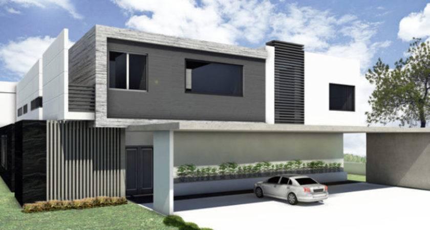 Car Porch Design Axsoris Portico Designs Html Home Plans