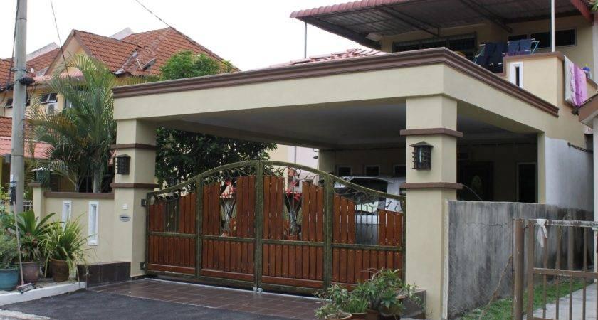 Car Porch Design Joy Studio Best