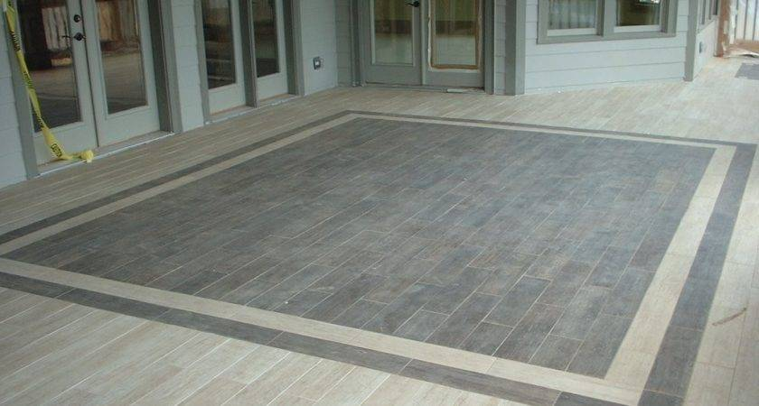 Car Porch Floor Tiles Luxury Tile Joy Studio