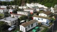 Caravan Sites Mobile Home Park Licensing