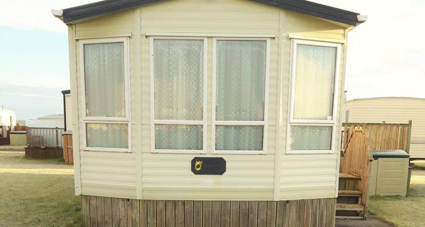 Carnaby Rosedale Bedroom Wwp