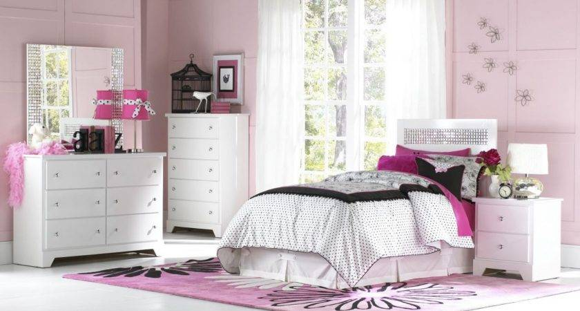 Carousel Bedroom Set Indiepedia