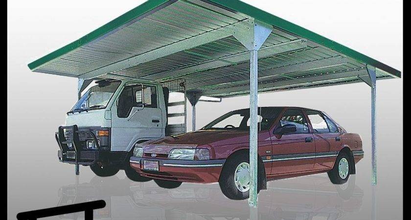 Carport Carports Cheap