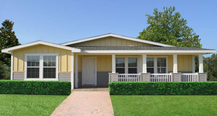 Casita Iii Floor Plan Palm Harbor