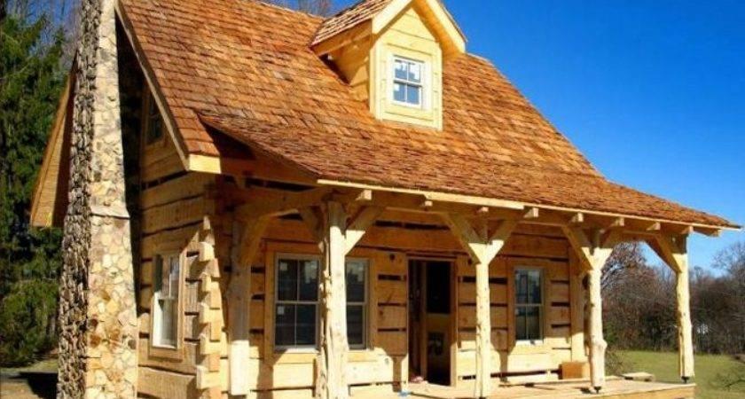 Cataloochee Cabin Rustic Dream Come True Cozy Homes