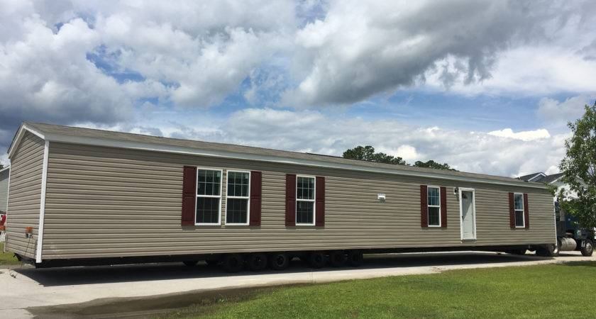 Cavalier Manufactured Homes Floor Plans