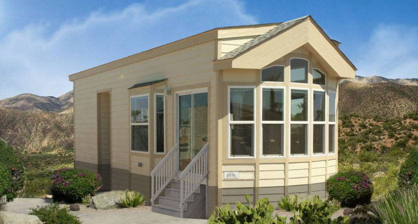 Cavco Park Models Cabins Eco Cottages Nationwide