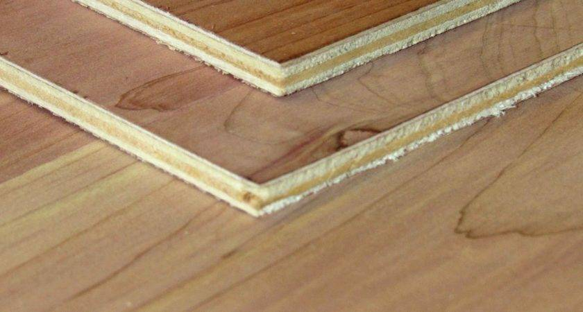 Cedar Aromatic Plywood Panel Capitol City Lumber
