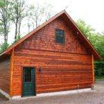 Cedar Shingles Shakes Shake Siding Paint Colors