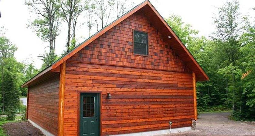 Cedar Shingles Shakes Shake Siding Paint Colors