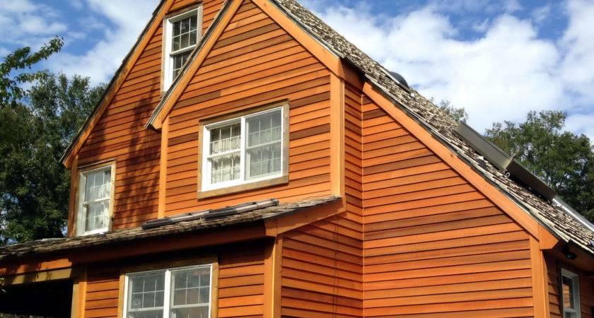 Cedar Siding Prices Patterns