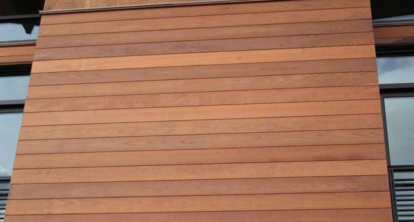 Cedar Siding Stone Vinyl Hardie Board