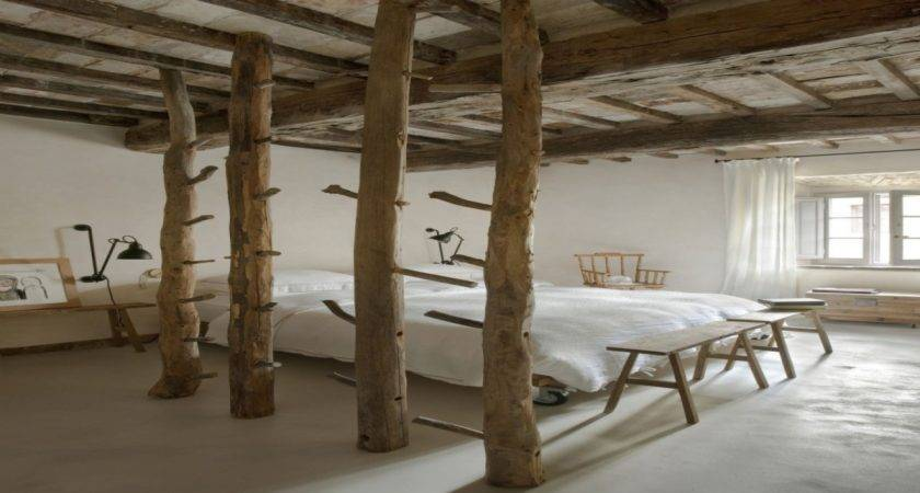 Ceiling Beam Bedroom Designs White Beams Kitchen