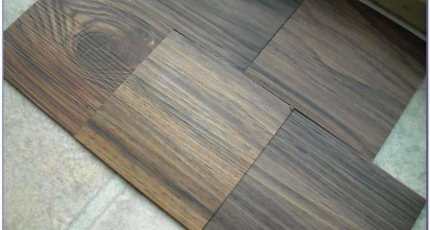 Ceramic Tile Vinyl Plank Flooring Home