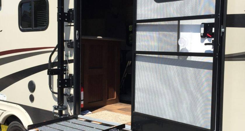 Chairlift Denver Wheelchair Lift Lifts