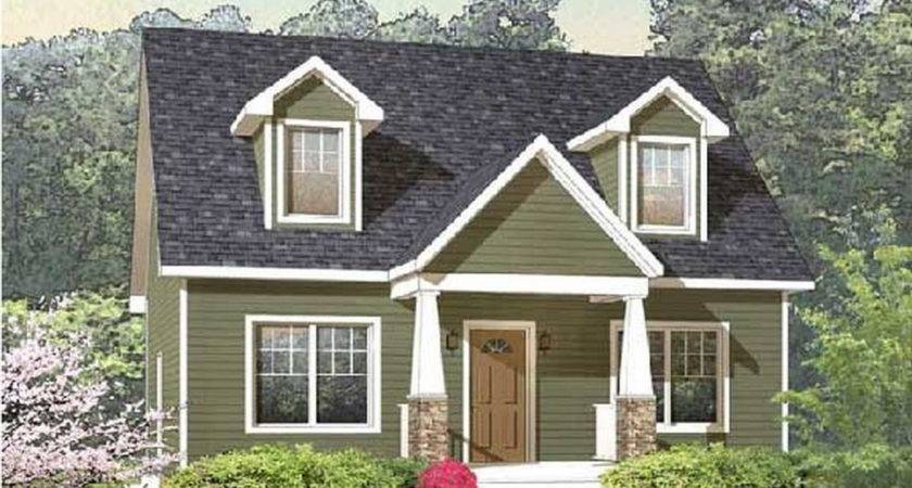 Chalet Style Modular Home Plans Luxamcc
