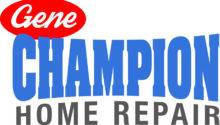 Champion Home Repair Olive Branch