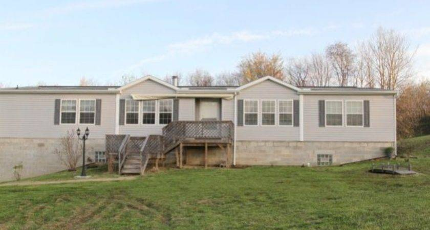 Champion Manufactured Home Sale Dayton Bestofhouse